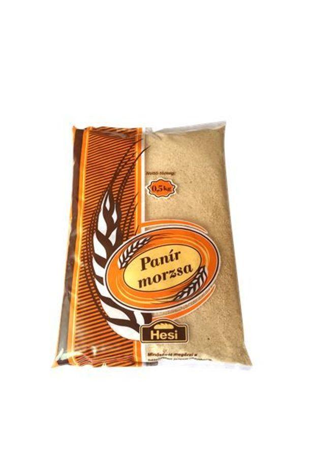 Hesi breadcrumbs 500 g