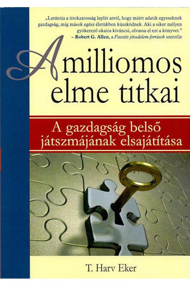 A milliomos elme titkai