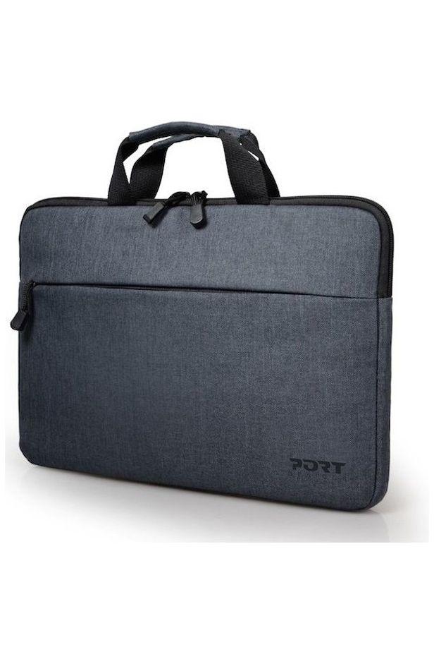 Port Designs notebook táska, Belize TL, 15,6