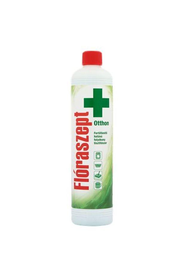 Flora Sepept Home disinfectant liquid cleaner 1000 ml
