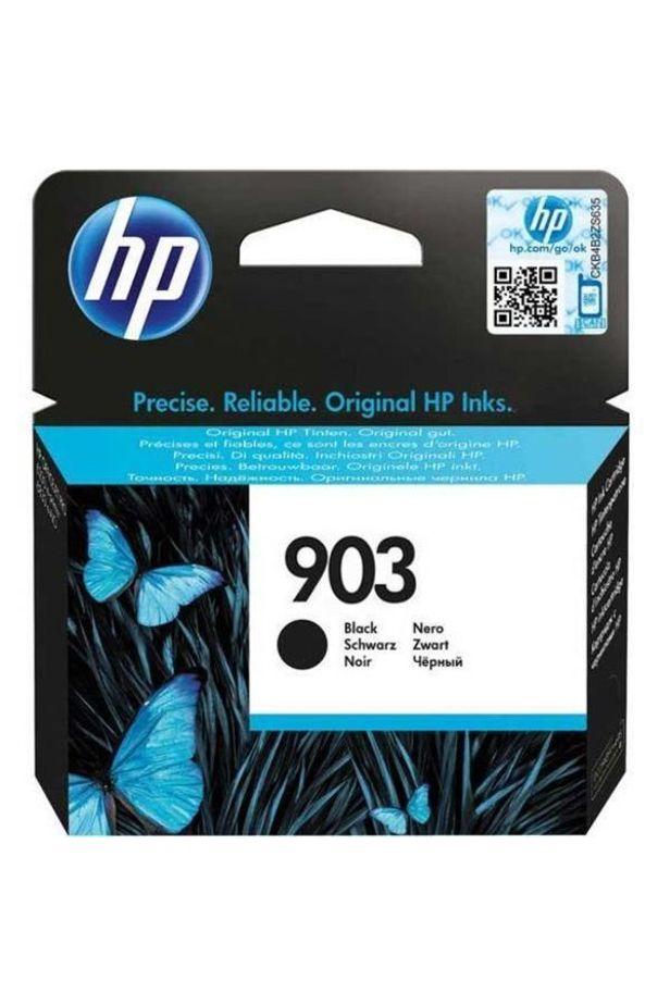 HP Patron T6L99AE (HP No903) Officejet, fekete, 300/oldal