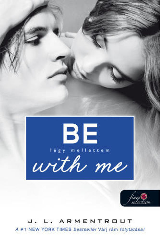 Be with me - Be by my side